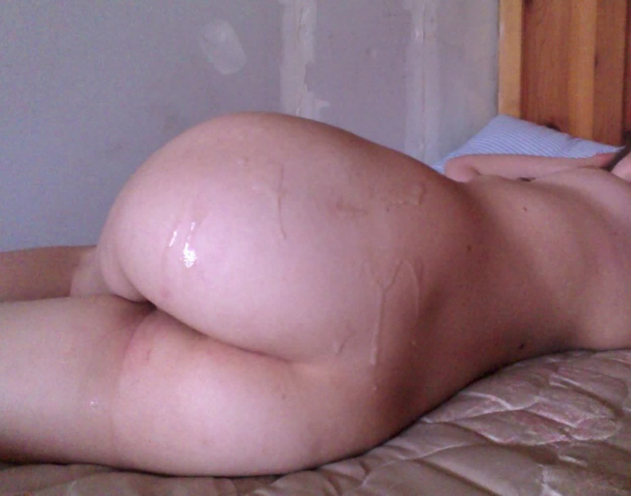 College girl pussy creampie compilation